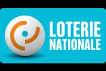 loterienationale