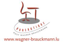 wagnerbrauckmann