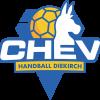 CHEV_Logo2021_CMYK