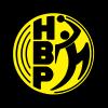 HB Petange