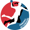 HBBettembourg2019_rond